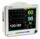 Ecomed EPM-50 Parameter 12 Inch Color TFT Patient Monitor