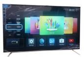 Wicon 32 Inch HDMI / VGA Slim HD LED Television