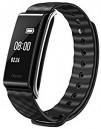 Huawei Honor A2 Smart Wristband Waterproof Fitness Tracker