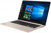 Asus VivoBook S15 S510UA 8th Gen Core i5 8GB RAM Laptop
