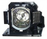 Multimedia Projector Lamp for Hitachi CP-X3041WN