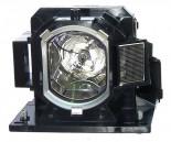 Multimedia Projector Lamp for Hitachi CP-X3041WN