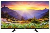 Eyecon 40 Inch Flat Full HD LED Android WiFi Smart TV