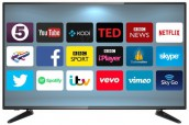 Eyecon 55 Inch Full HD LED WiFi Android Internet TV
