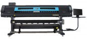 Audley S8000 Digital Sublimation Large Printing Machine