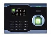 ZKTeco SilkFP-101TA Auto Fingerprint Sensing Time Attendance
