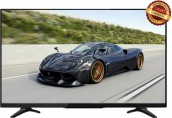 Eyecon HD 24 Inch Live Color HDMI LED TV Monitor