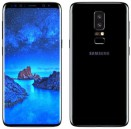 Samsung Galaxy S9+ 6GB RAM Octa Core 6.2