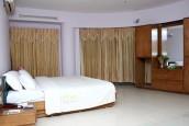Hotel Garden Inn AC Double Bed Hotel Booking in Sylhet