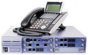 Multitek Star 2S 8-Line Caller ID PABX and Intercom System