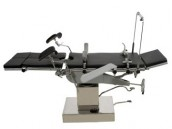Surgical Operation Table with Hydraulic Control OT-3008