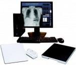 DR X-Ray Flat Panel Detector