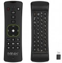 Minix Neo A3 Wireless Air Mouse with Voice Input