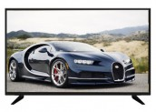 Nice View Full HD 32 Inch Wide Screen HDMI LED Television