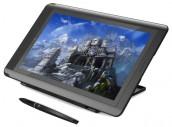 Huion Kamvas GT-156HD Digital Graphics Full HD Pen Tablet