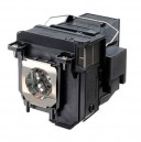 Multimedia Projector Lamp for Epson