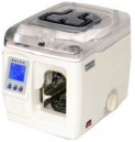 Automatic Note Binding Machine FT-B500