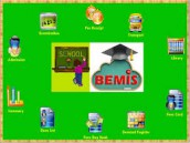 Education Management and Information System Software