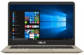 Asus X411UA Intel 7th Gen Core i3 4GB RAM 14 Inch Laptop PC