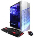 Desktop PC Core i3 4GB RAM 500GB HDD 1GB Shared Graphics