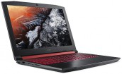 Acer Nitro AN515-51 Core i5 8GB RAM 4GB Gaming Card Laptop