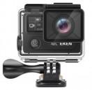 Eken H8R Plus 14MP UHD 4K 30FPS Waterproof Action Camera