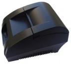 Thermal POS Printer 90 mm/s Print Speed DM5890