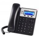 Grandstream GXP1625 3-Way HD Audio Home IP Telephone
