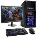Desktop Student PC 17