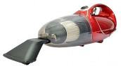 Portable Vacuum Cleaner Bionic Cartoon Powerful Suction