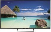 Sony Bravia X8500E 55 Inch Slim 4K HDR Smart LED Television