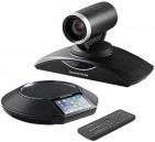 Grandstream GVC3200 Full HD 9 Way Video Conference System