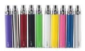 Nicotine Free Electronic Cigarette