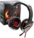 A4Tech Bloody G500 Combat Lightweight Gaming Headset