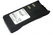 Walkie Talkie Battery for Motorola GP-328