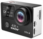 Eken H6S Plus 4K Waterproof 14MP Wireless Action Camera