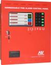 Asenware AW-FP100 Addressable Fire Alarm Control Panel