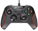 Fantech GP-11 Shooter 14-Button Gamepad for PC / PS3