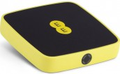 EE 4GEE WiFi Hotspot Pocket Router