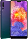 Huawei P20 Pro Octa Core 6GB RAM Triple Camera Mobile
