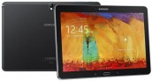 Samsung Galaxy Note 10.1 3GB RAM 32GB ROM Tablet PC