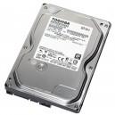 Toshiba DT01ACA100 1TB SATA 7200 RPM Desktop Hard Disk