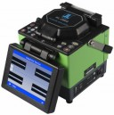 JiLong KL-280G Fusion Splicer Machine with 5.7