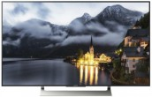 Sony Bravia KD-X9000E 4K 55 Inch Flat HDR Smart LED TV