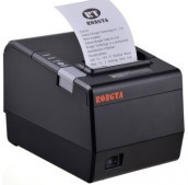 Rongta RP850-UP Hi-Speed Thermal POS Receipt Printer