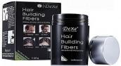 Dexe Hair Building Fiber 22 gm