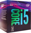 Intel Coffee Lake 8th Gen Core i5 8400 4GHz Processor