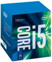 Intel Core i5-7400 7th Gen 3.50 GHz 6MB Cache Processor