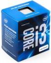 Intel Core i3-7100 7th Generation 3.9GHz 3MB Cache Processor