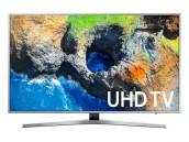 Samsung MU7000 4K UHD 43
